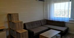 13. kerület Tomori utca – Duna Pláza
