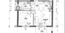 11. kerület Kondorosi lakópark