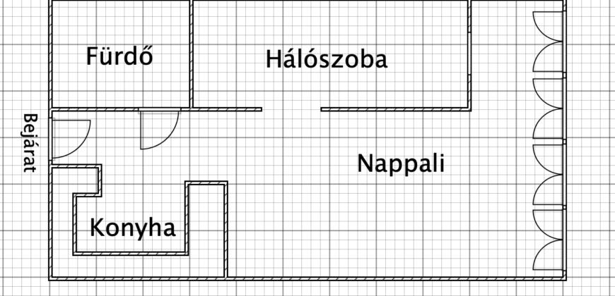 12. kerület Tamási Áron utca – Mártonhegy