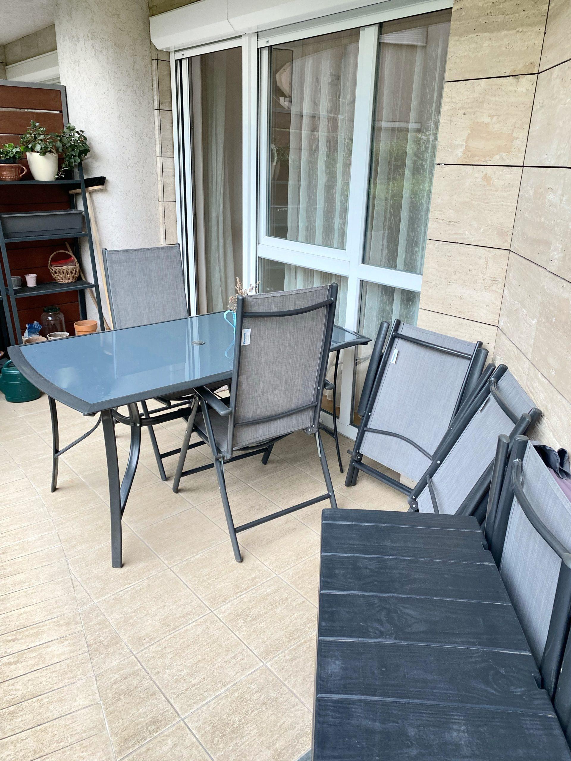 14. kerület Cházár András utca – Városliget 5 perc!